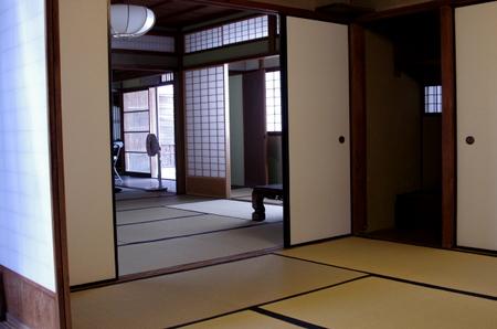 Naramachi07