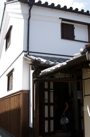 Naramachi10