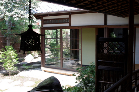 Naramachi11