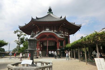 Kohfukuj05
