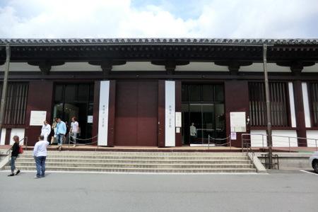 Kohfukuj14