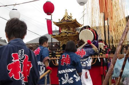 Yakata04