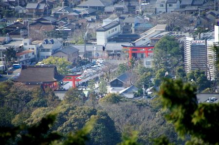 Fushimi26