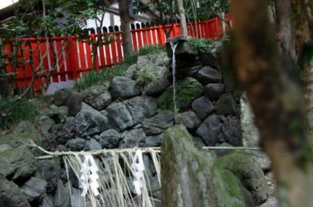 Takenosita14
