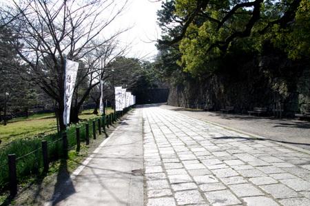 Wakayama05