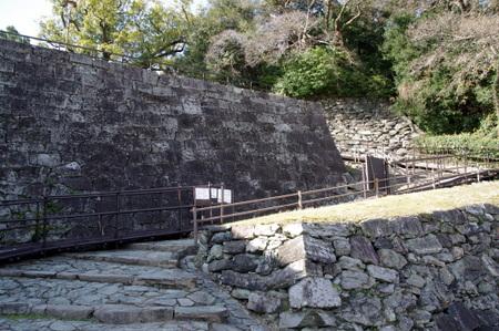 Wakayama07