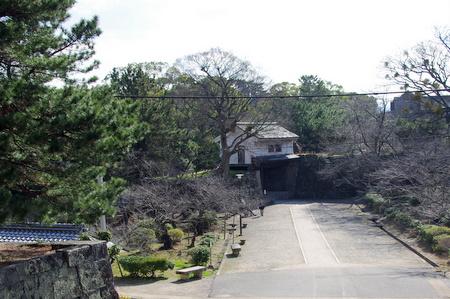 Wakayama08