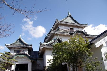 Wakayama14