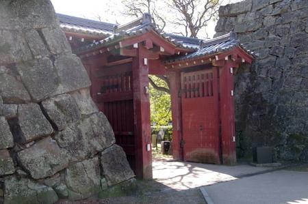 Wakayama21