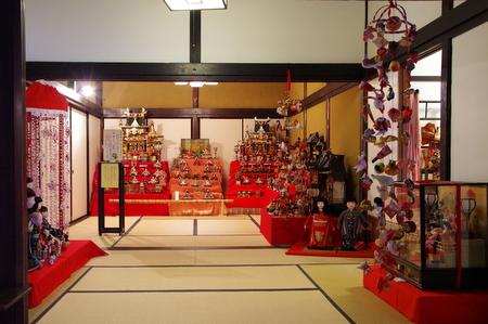Futagawa04