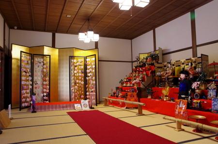 Futagawa16