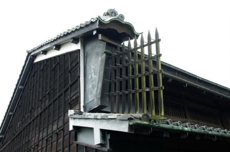 Tsushima03