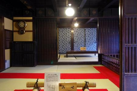 Tsushima05