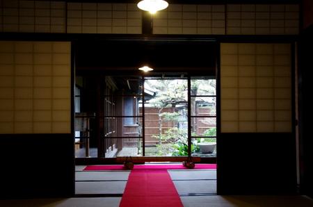 Tsushima09