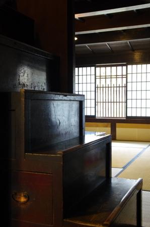 Tsushima10