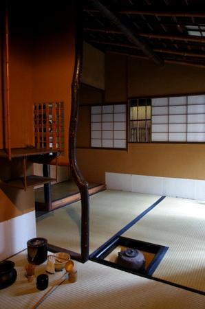 Tsushima12
