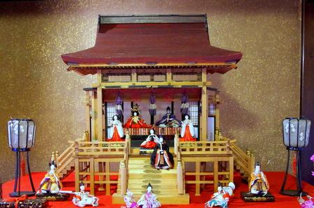 Tsushima14