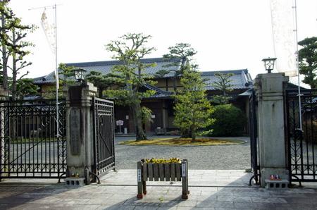 Fyashiki01