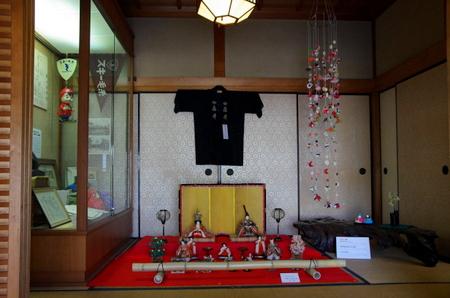 Fyashiki02