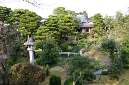 Fyashiki11