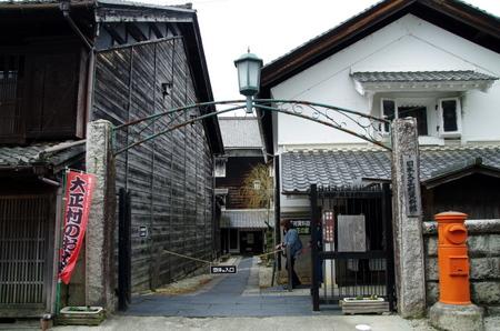 Taishomura05