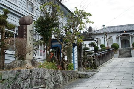 Taishomura08