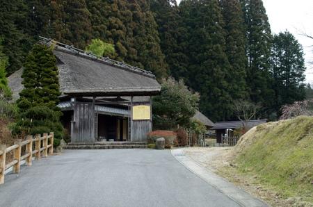 Taishomura11