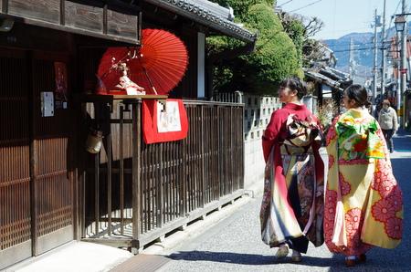 Jinaimachi18