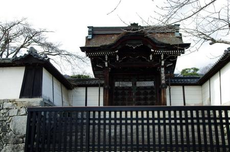 Sakamoto02