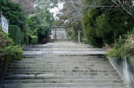 Sakamoto04