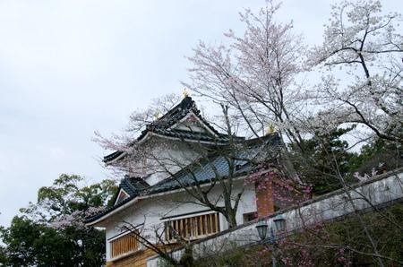 Ogura04