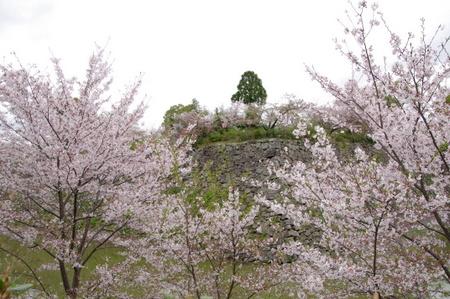 Koriyama03