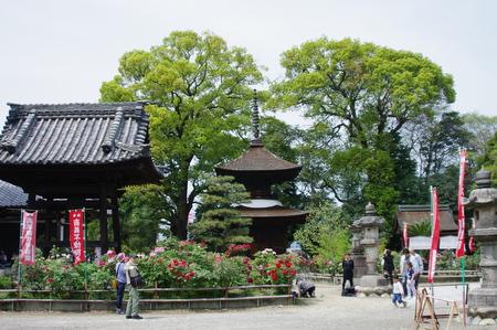 Mantokuji15