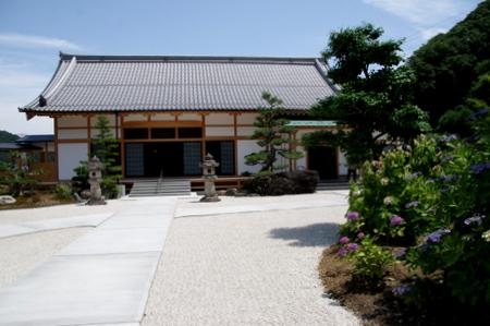 Daisenji06