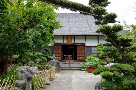 Kikyou03