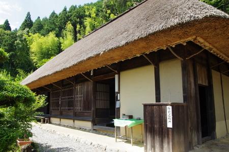 Morimachi09