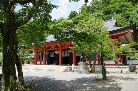 Kurama18
