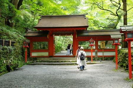 Kifune14