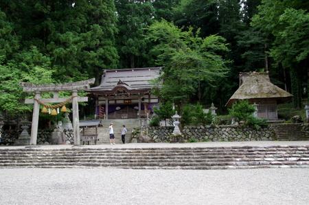Shirakawago03