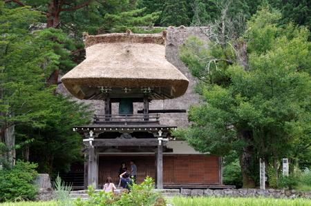 Shirakawago06