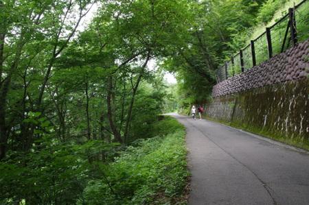 Shirakawago09
