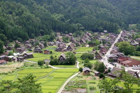 Shirakawago10