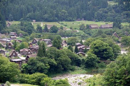 Shirakawago11
