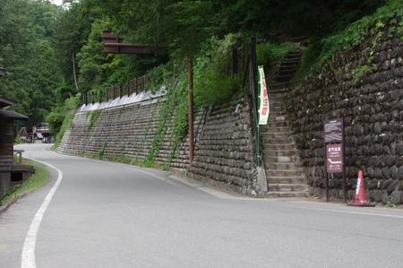 Shirakawago13