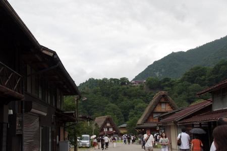 Shirakawago15