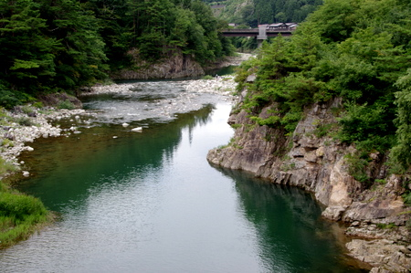 Shirakawago16
