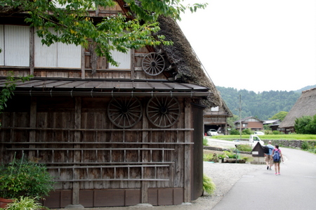 Shirakawago17