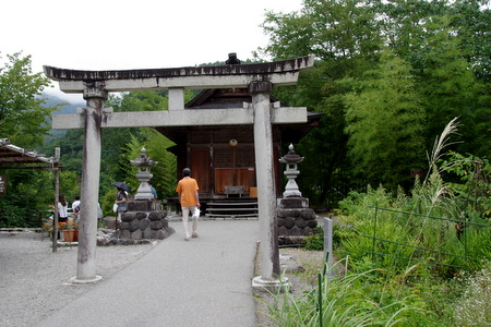 Shirakawago22