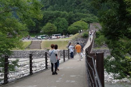 Shirakawago23