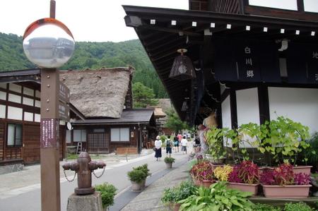 Shirakawago24